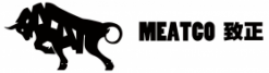 Meatco Inc.  545 9th Street Oakland CA 94607