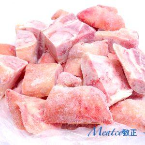 Pork Feet 猪蹄 per lb